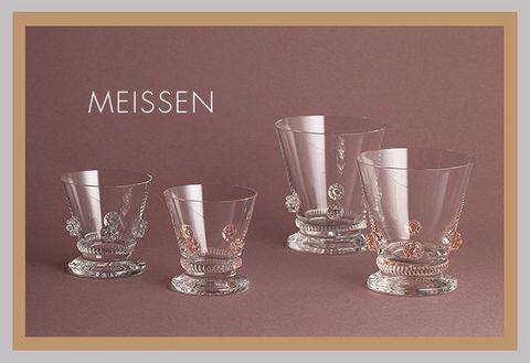 Drinkware, Glass, Tableware, Tumbler, Highball glass, Font, Stemware, Beer glass, Serveware, Barware,