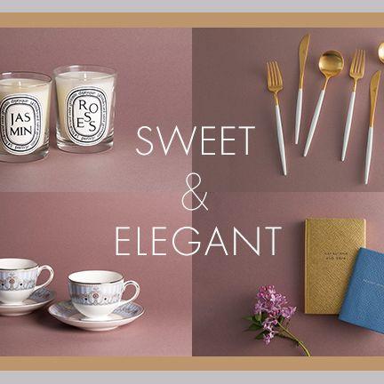 Tableware, Shelf, Room, Drinkware, Cutlery, Furniture, Home accessories,