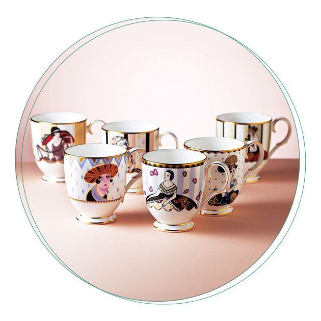 Teacup, Tableware, Dishware, Cup, Porcelain, Drinkware, Serveware, Cup, Ceramic, Dinnerware set,