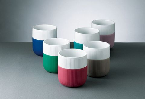 Cylinder, Design, Table, Circle, Plastic, Cup,