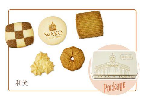 Biscuit, Higashi, Finger food,