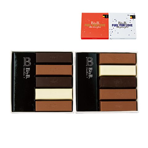 Brown, Amber, Tan, Rectangle, Orange, Liver, Parallel, Maroon, Chocolate, Peach,