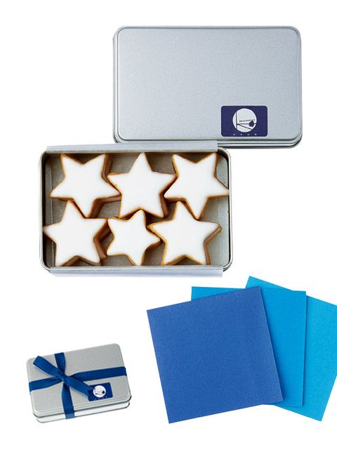 Rectangle, Electric blue, Square, Mobile phone accessories, Computer accessory,