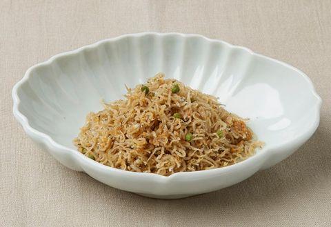 Food, Dish, Cuisine, Ingredient, Produce, Recipe, Side dish, Indian cuisine,