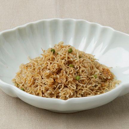 Food, Dish, Cuisine, Ingredient, Produce, Recipe, Side dish, Vegetarian food, Indian cuisine,