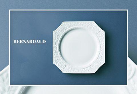 Dishware, Product, Plate, Circle, Porcelain, Tableware, Ceiling, Ceramic, Serveware,