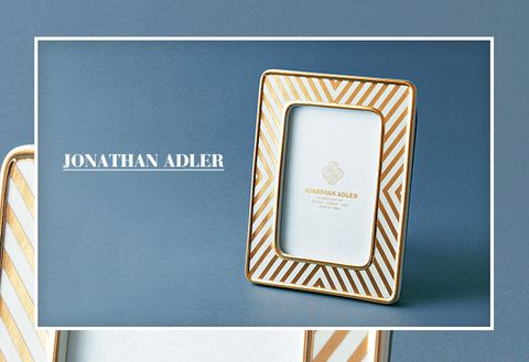 Rectangle, Picture frame, Font,