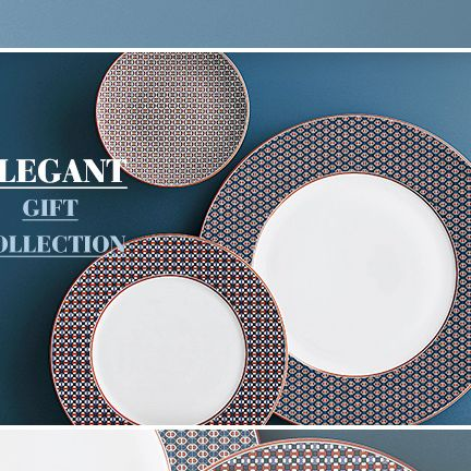 Product, Circle, Font, Plate, Dishware, Pattern, Tableware,