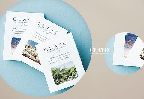 Product, Label, Design, Font, Graphic design, Brand, Printing, Brochure,