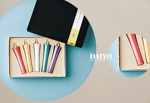 Pencil, Font, Pencil case, Paper, Graphic design, Stationery, Plate, Illustration, Paper product,