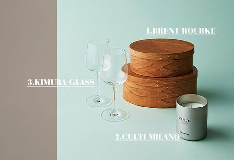 Product, Wood, Cylinder, Plywood, Drinkware, Glass, Metal, Tableware,