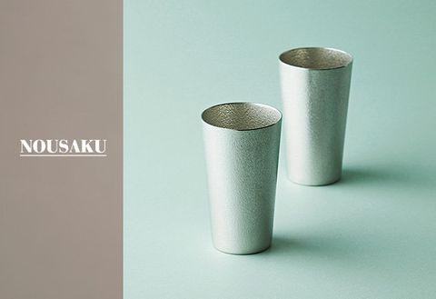 Cylinder, Material property, Silver, Metal, Aluminium,