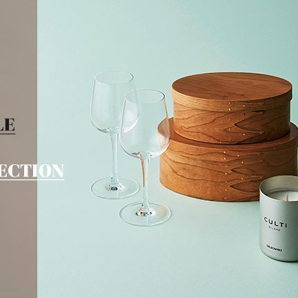 Product, Wood, Cylinder, Plywood, Table, Glass, Drinkware, Tableware,