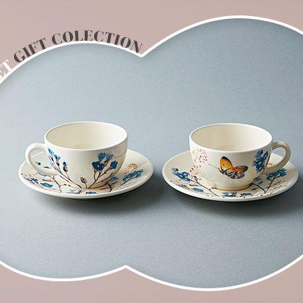 Cup, Saucer, Teacup, Porcelain, Serveware, Tableware, Cup, Coffee cup, Dishware, Drinkware,