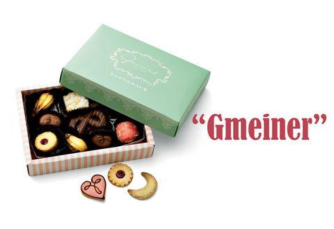 Giri choco, Chocolate, Praline, Chocolate truffle, Confectionery, Food, Bonbon, Mendiant, Cuisine, Honmei choco,