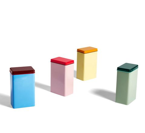Product, Cylinder, Rectangle, Table, Material property, Furniture, Magenta, Stool, Square, Plastic,