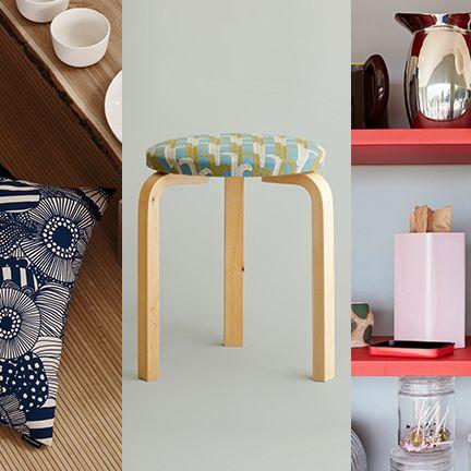 Furniture, Shelf, Table, Room, Interior design, Porcelain, Home, Ceramic, Serveware, Tableware,
