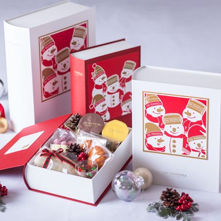 Present, Box, Christmas decoration, Valentine's day, Packaging and labeling,