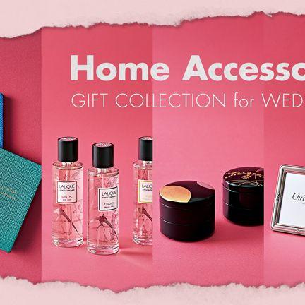 Product, Pink, Beauty, Cosmetics, Material property, Font, Liquid, Gloss, Nail, Lipstick,