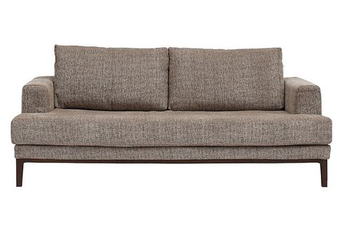 Furniture, Couch, Sofa bed, studio couch, Loveseat, Outdoor sofa, Room, Beige, Outdoor furniture, Comfort,