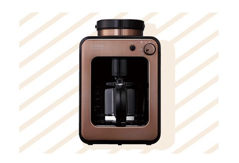 Product, Small appliance, Coffeemaker, Drip coffee maker, Home appliance,