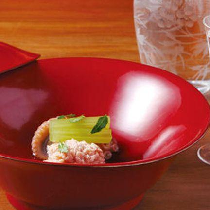 Food, Dish, Cuisine, Bowl, Ingredient, Serveware, Recipe, Tableware, Glass, Dishware,