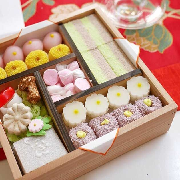 Tteok, Food, Cuisine, Dish, Rice, Higashi, Honmei choco, Japanese cuisine, Comfort food, Pastry,