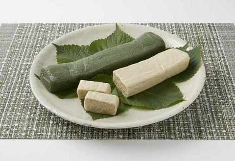 Food, Dish, Cuisine, Ingredient, Vegetarian food, Tapai, Suman, Kesong puti, Produce,