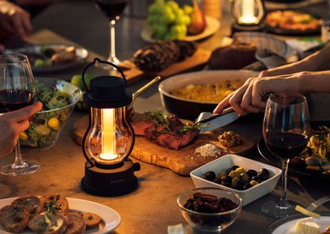 Food, Meal, Dish, Cuisine, Supper, Brunch, Ingredient, appetizer, Dinner, À la carte food,