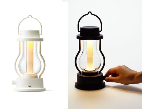 Lantern, Lighting, Light fixture, Glass, Lamp, Oil lamp,