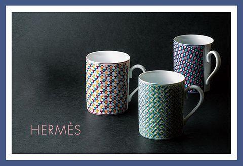 Mug, Cup, Drinkware, Tableware, Porcelain, Cup, Cylinder, Ceramic, Serveware, Coffee cup,