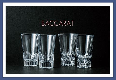 Drinkware, Highball glass, Old fashioned glass, Tumbler, Glass, Pint glass, Shot glass, Tableware, Barware, Beer glass,