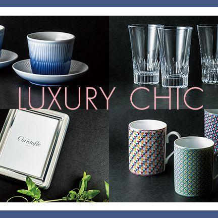 Cup, Product, Mug, Drinkware, Tableware, Coffee cup, Dishware, Cup, Jug, Porcelain,