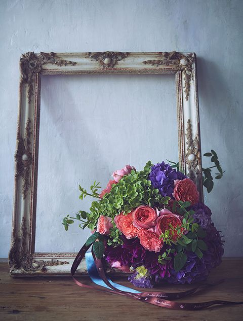 Still life photography, Still life, Floral design, Flower, Cut flowers, Flower Arranging, Floristry, Bouquet, Plant, Painting,