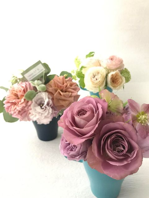 Flower, Bouquet, Cut flowers, Pink, Rose, Garden roses, Plant, Rose family, Flower Arranging, Floristry,