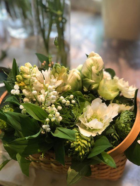 Flower, Floristry, Flower Arranging, Bouquet, Floral design, Cut flowers, Plant, Centrepiece, Flowering plant, Petal,