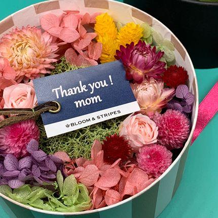 Pink, Cut flowers, Flower, Bouquet, Flower Arranging, Plant, Floral design, Carnation, Floristry, Rose,