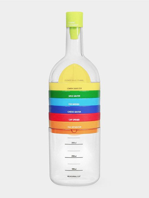 Liquid, Product, Fluid, Bottle, Bottle cap, Drinkware, Line, Drink, Glass bottle, Label,
