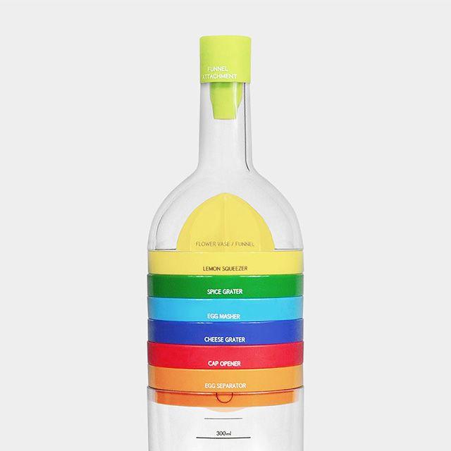 Liquid, Product, Fluid, Bottle, Bottle cap, Drinkware, Drink, Glass bottle, Label, Plastic bottle,