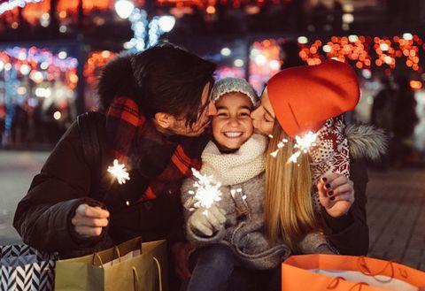 Snapshot, Lighting, Interaction, Fun, Event, Smile, Night, Happy, Tradition, Headgear,