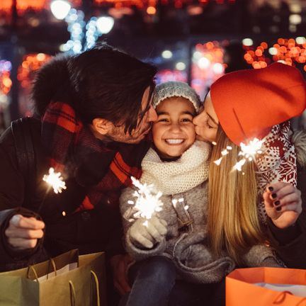 Lighting, Snapshot, Interaction, Fun, Event, Smile, Night, Happy, Headgear, Tradition,