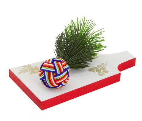 Tree, Holiday ornament, Plant, Rectangle, Pine family,