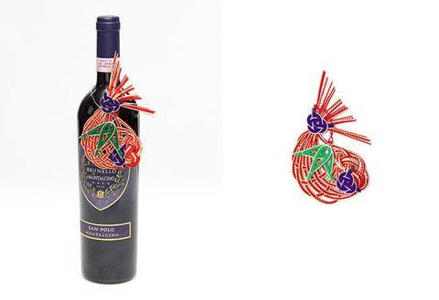 Liqueur, Bottle, Wine bottle, Drink, Design, Visual arts, Distilled beverage, Art,