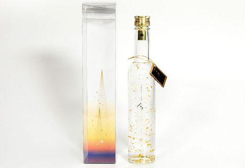 Glass bottle, Liquid, Bottle, Liqueur, Drink, Glass, Perfume, Solution,