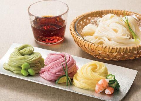 Dish, Food, Cuisine, Ingredient, Recipe, Produce, Sashimi,