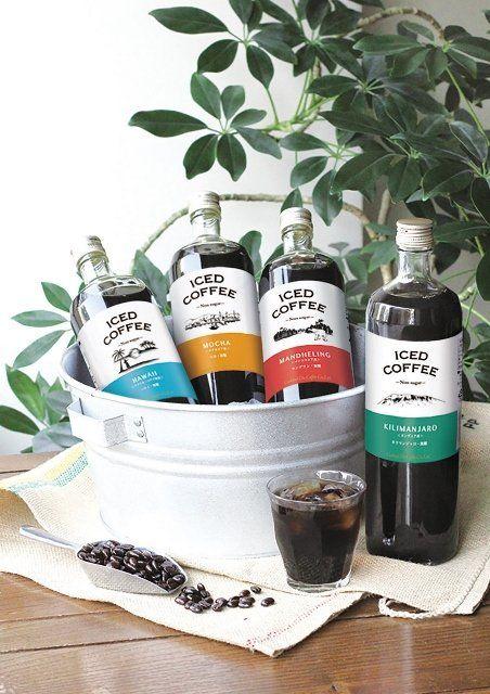Product, Tree, Flowerpot, Plant, Houseplant, Herb, Liquid, Shelf, Drink,