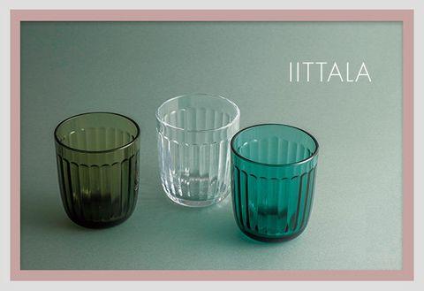 Green, Product, Drinkware, Teal, Serveware, Turquoise, Aqua, Dishware, Rectangle, Plastic,