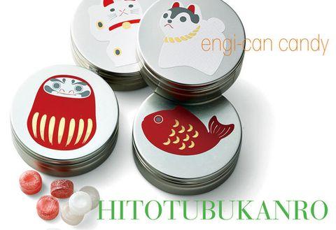 Text, Red, Font, Carmine, Circle, Bottle cap, Pin-back button, Dishware, Symbol, Badge,