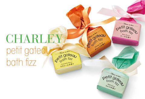 Soap, Wedding favors, Font, Party favor, Confectionery,