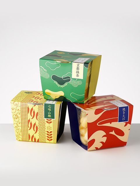 Box, Carton, Packaging and labeling, Games,